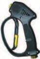#Oregon #37-300 #Rear #Entry #Trigger #Gun
