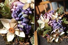 Google Image Result for http://www.groomsoldseparately.com/wp-content/uploads/2011/10/paper-flower-bouquet-diy-2.jpg