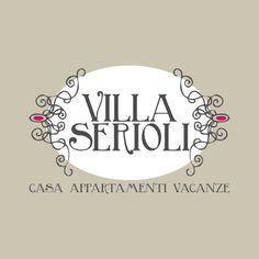 Brand Villa Serioli