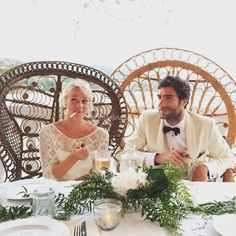 Mariage Le Lavandou de Les Mariées Clandestines | Photos