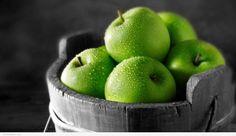 Apple Images For Wallpaper Desktop Apple Images, Black And White, Green And Grey, Shades Of Green, Color Pop, Colour, Color Splash, 1920x1200 Wallpaper, Wallpaper Desktop