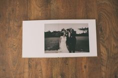 Fine art wedding book } Destination Wedding photographer » WeddingCity photography } Italy wedding photographer & Destination Wedding