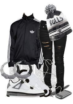 """""""Untitled #102"""" by jaaaiymcmb ❤ liked on Polyvore"""