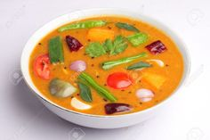 Do you know that the breakfast dishes from south India are a combination of taste and health? Here are 18 delicious south Indian breakfast recipes for you to check out South Indian Breakfast Recipes, Indian Food Recipes, Ethnic Recipes, Appam Recipe, Millet Recipes, Cooking Recipes, Healthy Recipes, Veg Recipes, Healthy Food