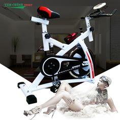 Xe đạp tập thể dục Namhaz 2016, máy tập thể dục gia đình và phòng tập