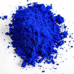 The History of the Color Blue: From Ancient Egypt to the Latest Scientific Discoveries