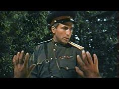 Опасные тропы 1954 СССР Шпионский Приключения REM HD p50