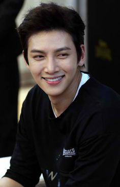 The K2' Cast News & Updates: Ji Chang Wook Reveals Series Is His ...