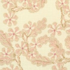 John Robshaw Prasana Sunglo Fabric Finds Pinterest