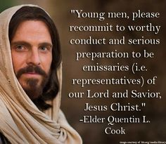 LDS General Conference quotes that bring inspiration to your life. Lds Quotes, Uplifting Quotes, Holy Quotes, Jesus Is Lord, Jesus Christ, Savior, Jesus Son, Jesus Prayer, Mormon Mom Planner