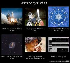 Should I Study UG in India or in abroad for achieving my goal of being an astrophysicsist