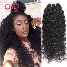 $37.04 (Buy here: https://alitems.com/g/1e8d114494ebda23ff8b16525dc3e8/?i=5&ulp=https%3A%2F%2Fwww.aliexpress.com%2Fitem%2FMalaysian-Curly-Hair-Virgin-Hair-Deep-Wave-4Bundles-Weave-Bundles-Wet-And-Wavy-Human-Hair-Wigs%2F32374978337.html ) OSA Hair Curly Malaysian Virgin Hair Deep Curly Deep Wave Malaysian Hair 4 Bundles Deals Wet And Wavy Human Hair Bundles Weave for just $37.04