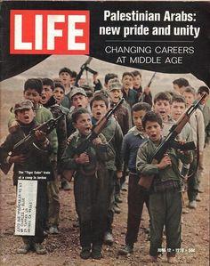 Life June 12 1970
