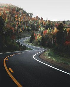 "Gefällt 28.7 Tsd. Mal, 233 Kommentare - Art of Visuals   Photography (@artofvisuals) auf Instagram: ""Be Visually Inspired! 📸 by: @trapadams • 📍 Minnesota—————————— Enjoy the views ✨   #artofvisuals  …"""