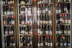 Home – Brasserie La Colline Green Tomatoes, Cheese Platters, Wine List, Tomato Salad, Creme Brulee, Garlic Butter, Cool Walls, Oysters, Wine Recipes
