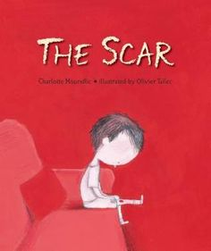 A little boy responds to his mother's death in a genuine, deeply moving story leavened by glimmers of humor and captivating illustrations.--A must-have for child life and child therapy/counseling shelves everywhere