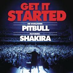 Get It Started Pitbull feat. Shakira   Format: MP3 Music, http://www.amazon.com/dp/B008FZ7Q6S/ref=cm_sw_r_pi_dp_ZSQxqb10XKVXX