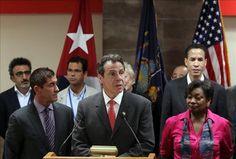El estado de Nueva York aumenta seguridad en centros planificación familiar  http://www.elperiodicodeutah.com/2015/11/noticias/estados-unidos/el-estado-de-nueva-york-aumenta-seguridad-en-centros-planificacion-familiar/