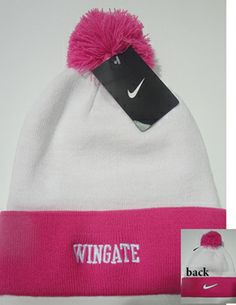 Nike Beanie - $21.95. Order now & ship today! Call 704-233-8025.
