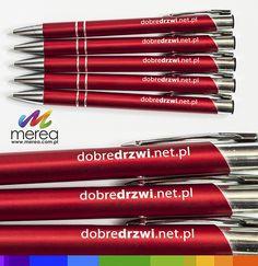 Długopisy metalowe z grawerem http://www.merea.com.pl/dlugopisy_reklamowe_z_grawerem.html