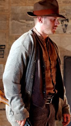 30 Best Bondurant Brothers images | Lawless 2012, Lawless