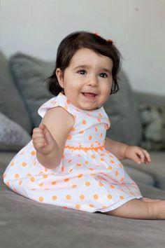 Beautiful Princess Iryana Leila Pahlavi 2012