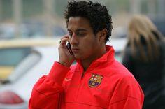 FC Barcelone : Thiago Alcantara manquera les Jeux Olympiques