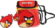 angrybirds laukku - Google-haku Angry Birds, Lunch Box, Backpacks, Google, Bags, Handbags, Bento Box, Backpack, Backpacker