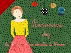 lesbidulesmachinschouettesdemarion.blogspot.com