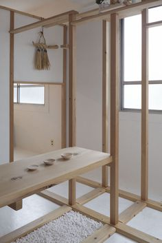 daisukeshimokawa_design-07