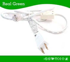 3 8 led rope lighting 120v. 150ft pearl white led rope light 3/8 inch,led light,2-wire led light,150 ft light,rope lighting,white   pinterest 3 8 lighting 120v