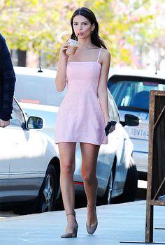 Rosa Millenial: O tom de rosa mais usado do momento » Fashion Break