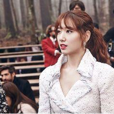 Park Shin Hye, Korean Actresses, Korean Actors, Actors & Actresses, Gwangju, Best Kdrama, Jay Park, Marie Claire, Korean Drama
