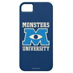 >>>Coupon Code          	Monsters University Blue Logo iPhone 5 Case           	Monsters University Blue Logo iPhone 5 Case Yes I can say you are on right site we just collected best shopping store that haveThis Deals          	Monsters University Blue Logo iPhone 5 Case today easy to Shops & ...Cleck See More >>> http://www.zazzle.com/monsters_university_blue_logo_iphone_5_case-179058696256358022?rf=238627982471231924&zbar=1&tc=terrest