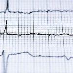 Img Cancer, Math, Cardiology, Early Math, Math Resources