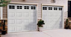 Best Garage Doors, Overhead Garage Door, Garage Door Repair, Garage Door Opener, Cool Pictures, Cool Photos, Garage Door Company, Garage Door Replacement, Garage Door Springs