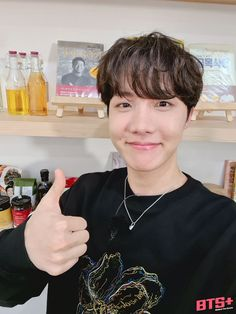 Foto Bts, Bts Photo, Jung Hoseok, Park Ji Min, Gwangju, Mixtape, Bts Episode, Rapper, Mnet Asian Music Awards