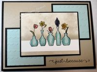 A Project by Zindorf from our Stamping Cardmaking Galleries originally submitted 01/06/14 at 09:19 AM