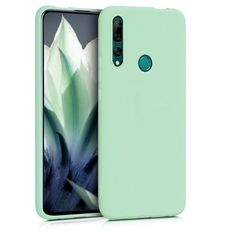 Diy Phone Case, Iphone Cases, Capas Samsung, Latest Smartphones, Phone Cases Marble, Note 7, Gold Wallpaper, Camera Phone, Best Phone