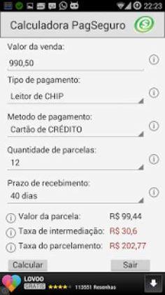 pagseguro-calculadora-2251722373.jpg (269×480)