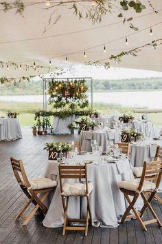 outdoor tented wedding reception ideas #weddingdecor #weddingideas #weddingreception #weddinginspiration #bohoweddings