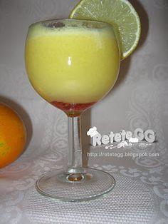 http://retetegg.blogspot.com/2011/12/suc-de-portocale-si-mere-cu-peltea.html