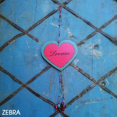 Dream Décor-Dream Heart-Dream Sign-Red Heart by @zebratoys on Etsy Dream Décor-Dream Heart-Dream Sign-Red Heart Wood-Wall Decoration-Good Karma-Home Décor-Wall Décor-Wooden Sign-Heart Art-Wood-wall hanging
