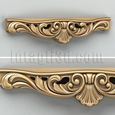 Underframe 004 Model available on Turbo Squid, the world's leading provider of digital models for visualization, films, television, and games. Wood Carving Designs, Wood Carving Patterns, Wood Carving Art, Door Design Interior, Cnc Wood, Stuck, 3d Max, Furniture Legs, Metal Wall Decor