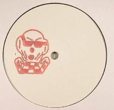 Orson Wells - Missn U EP (Sound Mirror) #vinyl #records #vinylrecords #dj #music #House