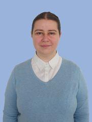 Andrea Tomaščíková