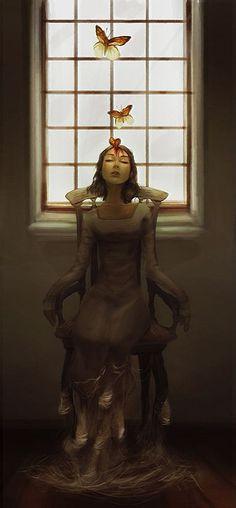 События жизни мы формируем нашими мыслями. От них же зачастую бывают и все болезни, потому что дурные мысли – это те же страхи, чувства и эмоции (злоба, ненависть, гордыня, ревность, чувство вины, отчаяние и недовольство), но только концентрированные, а потому очень опасные. Одна лишь мысль «Меня не любят» может стать виновницей самых тяжелых болезней, […]