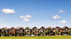 What governments could do to cool GTA real estate market - Toronto ...
