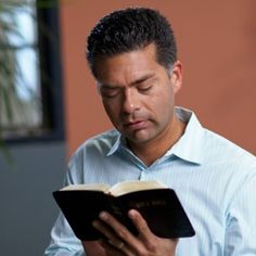 Do Jehovah's Witnesses Have Their Own Bible? Jehovah's Witnesses have used many different translations in their study of the Bible. In languages where it is available, though, we especially appreciate the New World Translation of the Holy Scriptures for its use of God's name, for its accuracy, and for its clarity.