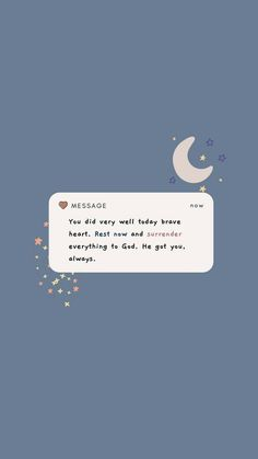 Positive Quotes Wallpaper, Life Quotes Wallpaper, Quotes Lockscreen, Motivational Quotes Wallpaper, Islamic Quotes Wallpaper, Quran Quotes Love, Prayer Quotes, Reminder Quotes, Mood Quotes